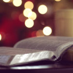 Sermons That Work From Colossians