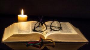 How To Preach A Sermon 1